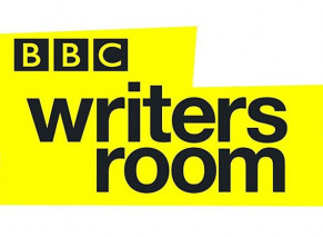 writers room logo