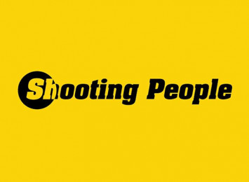 Shooting People logo